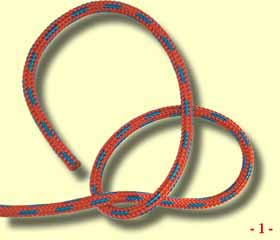 Angler's Loop